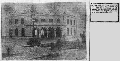 Copia de 09-04-1916 EL NOTI (portada)