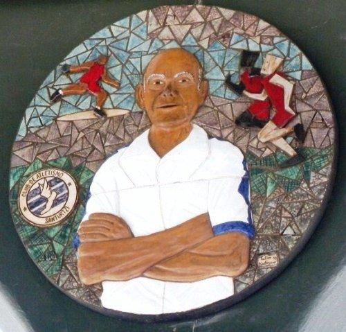 Casimiro Pérez