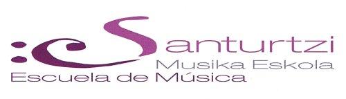 Santurtzi Musika Eskola