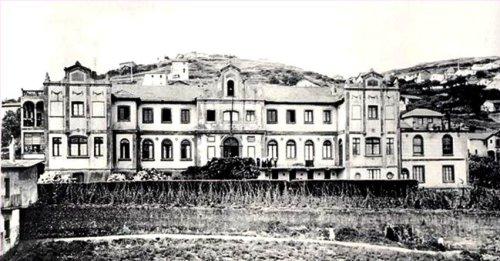 1-antiguo-asilo-5