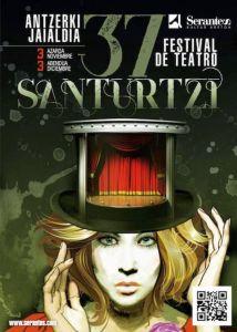 cartel-festival-teatro-2016