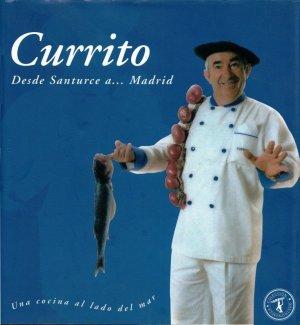 libro-2-currito