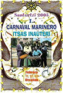 1-carnaval-2005