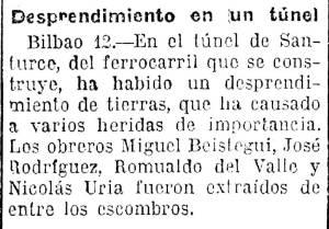 1923-1