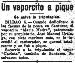 accidente-de-vapor-1926