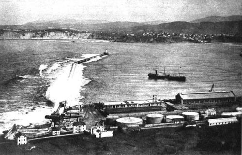 estacion-santurtzi-puerto-2