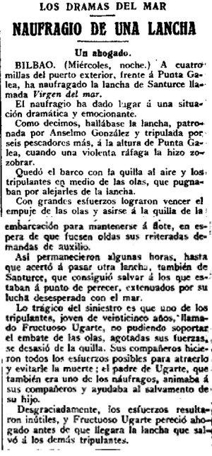 naufragio-1910-lancha-virgen-del-mar1
