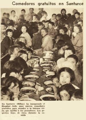 noviembre-1935