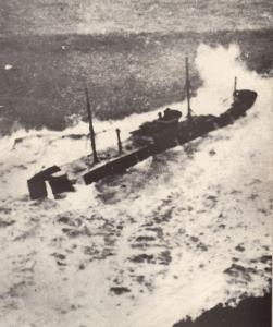 zugazarte-1921