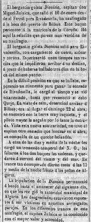 bergantin-dionisia-1861