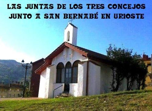 ermita-de-san-bernabe-2-copia