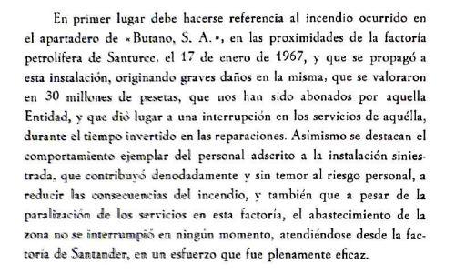 memoria-de-campsa-1967