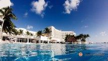 LeBlanc Resort Cancun Mexico