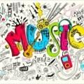 音楽『たかはしべんコンサート』