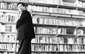 Когда была китайская современная литература?