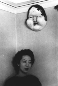 Четыре талантливейшие женщины Республики: Чжан Айлин
