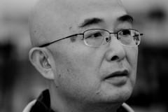 Ляо Иу
