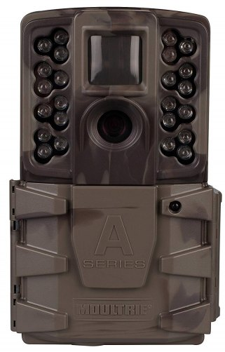Moultrie Trail Cameras