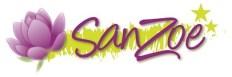 Logo Sanzoe
