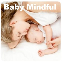 Baby Mindful lessons
