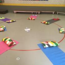 Relax Kids op school door SanZoe-ontspanning-gezondheid-16
