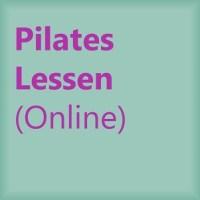 klik hier voor Pilates lessen