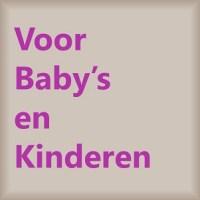 klik hier voor Baby en kind