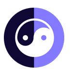 BullBearBitcoin-Set-Logo