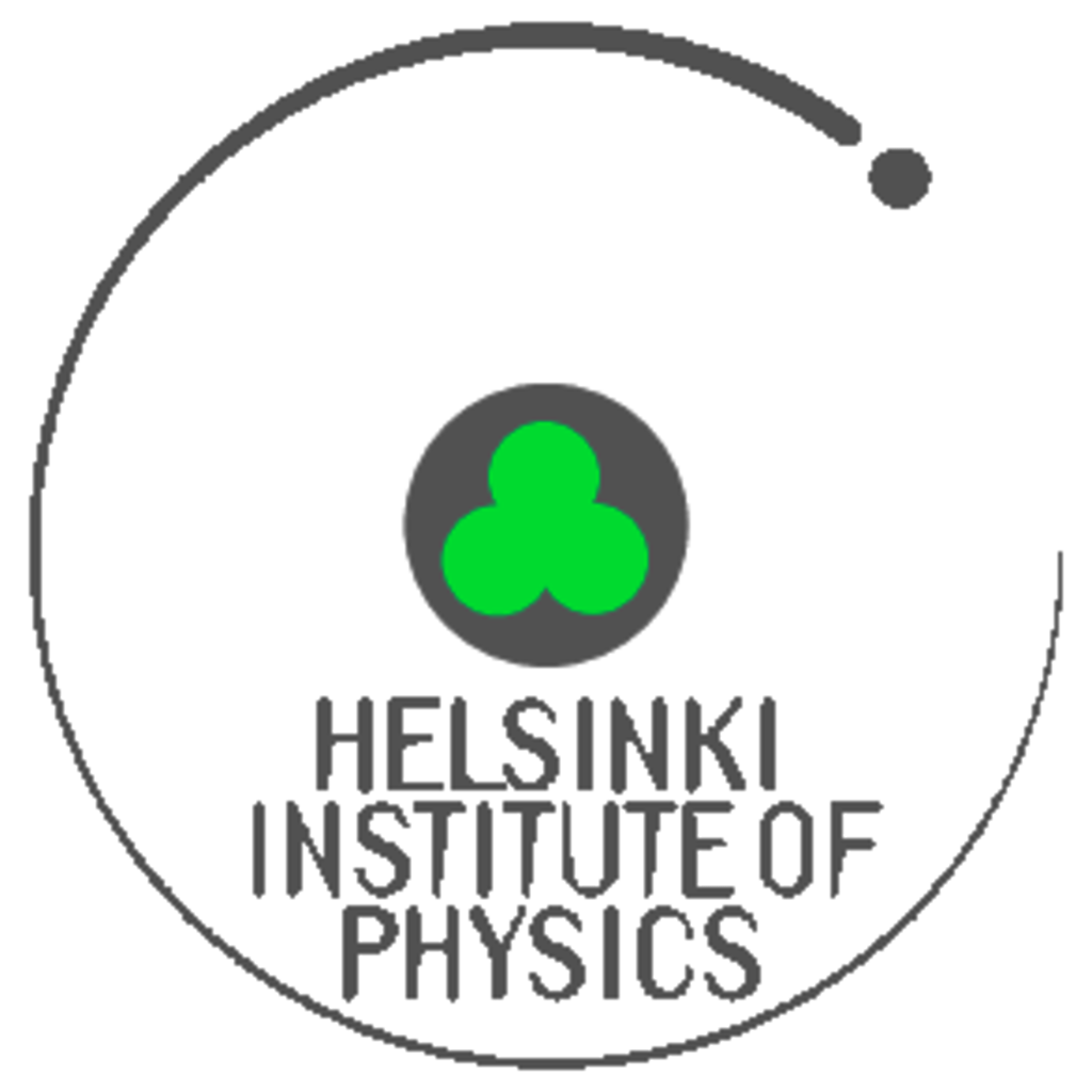 Gravitational waves from early universe phase transitions