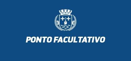 Prefeitura decreta ponto facultativo nesta sexta-feira (16)