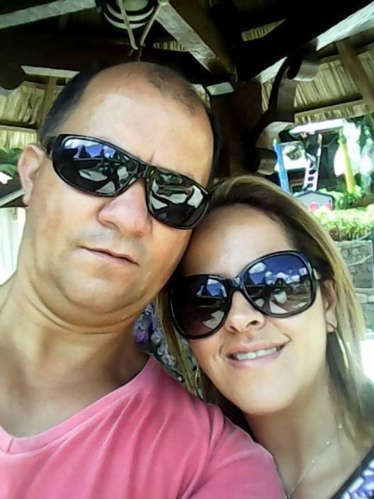 Antonio-Donizete-Martins.jpg