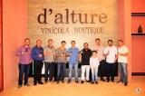 Vindima Dalture (41)