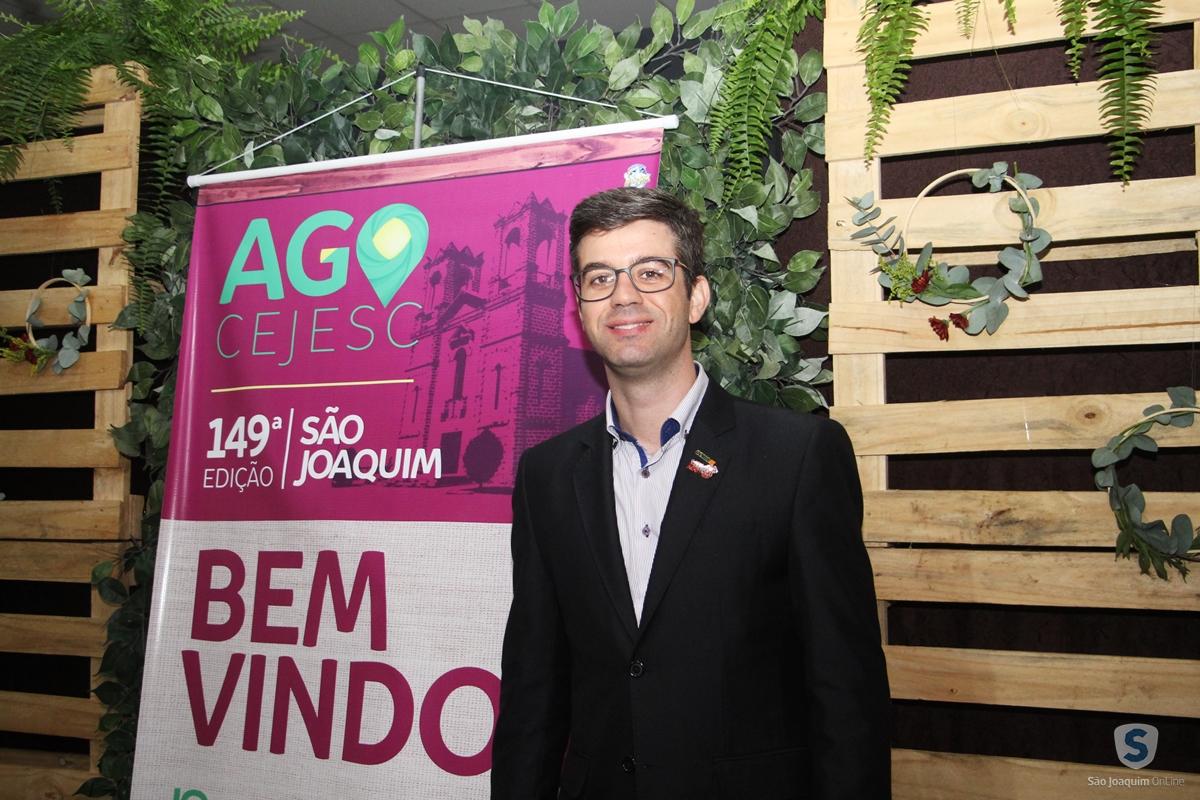Ago Cejesc (77)