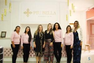 Piu Bella (1)