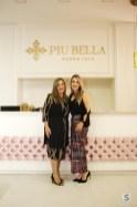 Piu Bella (2)