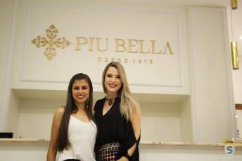 Piu Bella (20)