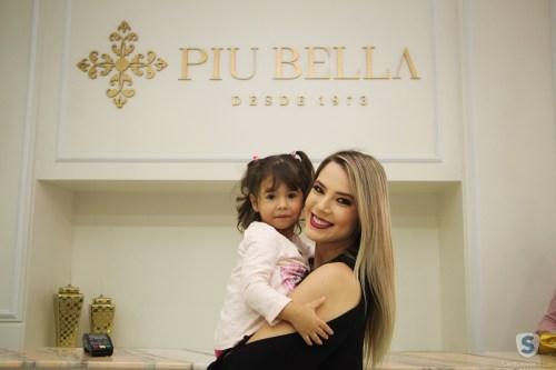 Piu Bella (21)