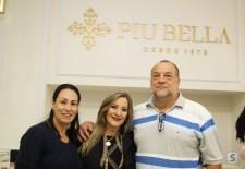 Piu Bella (23)