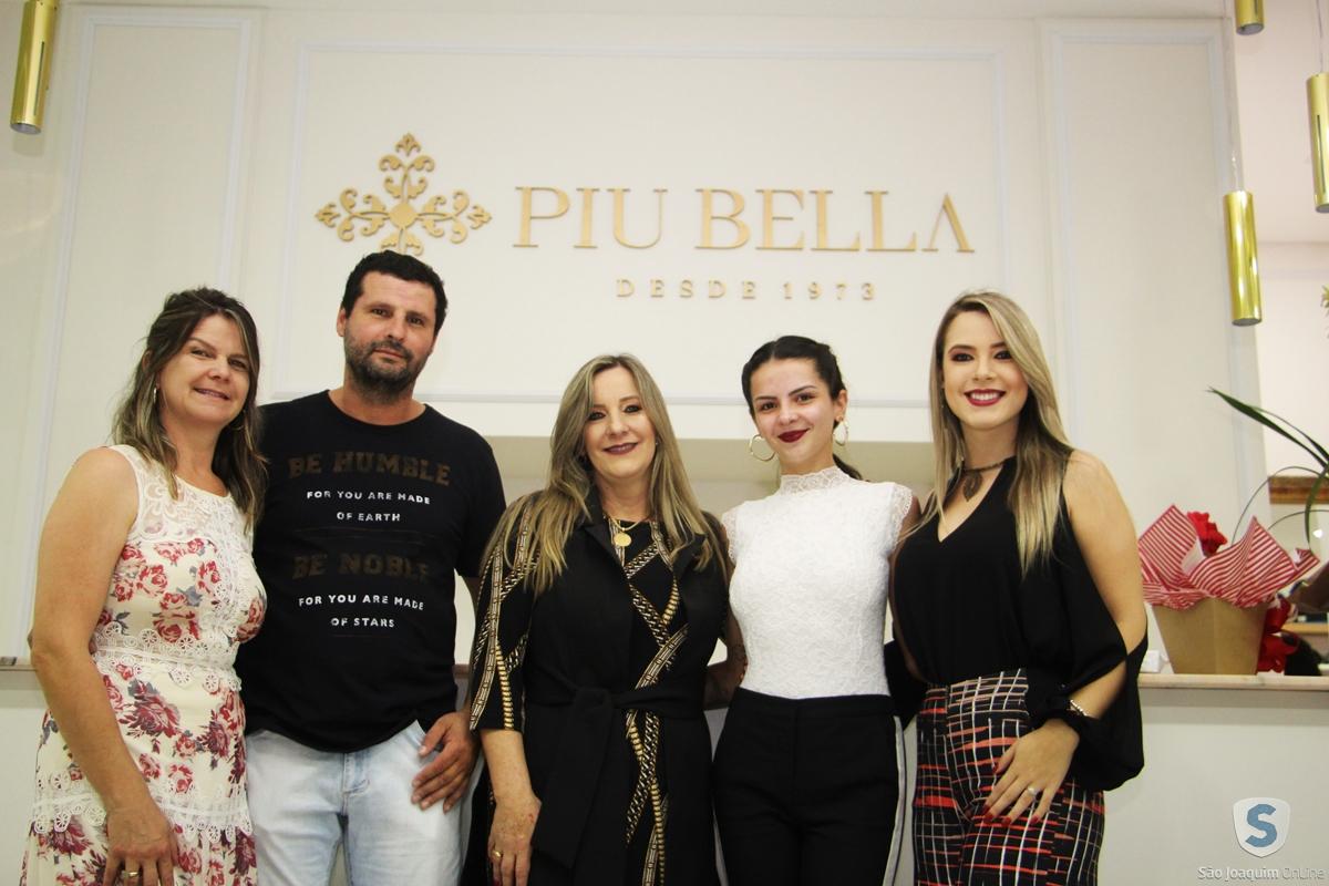 Piu Bella (28)