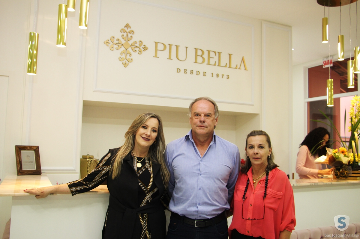 Piu Bella (44)
