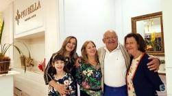 Piu Bella (66)