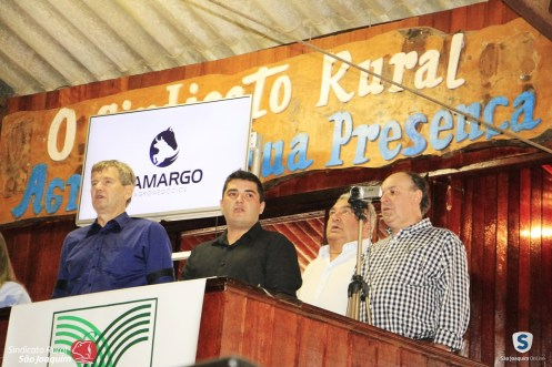 Sindicato Rural_2018 (1)