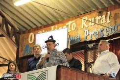 Sindicato Rural_2018 (2)