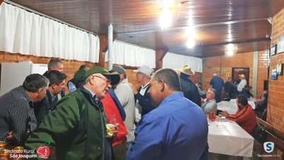 Sindicato Rural_2018 (8)