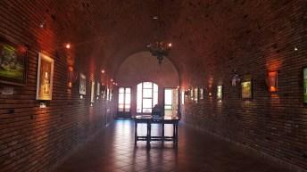 Villa Frnacioni - Jornalistas (15)