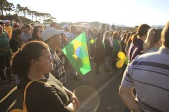 Manifestantes (11)