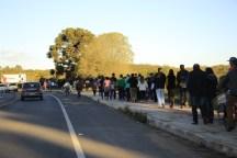 Manifestantes (23)