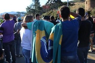 Manifestantes (27)