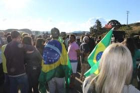 Manifestantes (28)