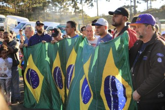 Manifestantes (3)